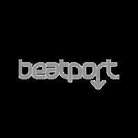 beat5